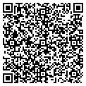 QR code with Junge Cafe Coffee contacts