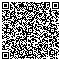 QR code with D Anthony Washnock Atty At Law contacts