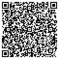 QR code with Shawn A Kersh Pa contacts