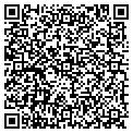 QR code with Mortgage Source Of Naples Inc contacts