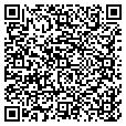QR code with Clavijo Fredrico contacts