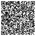 QR code with Sea Shell House contacts