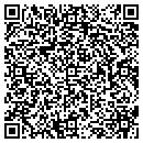 QR code with Crazy From The Heat Restaurant contacts