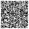 QR code with Interstate Truckers Inc contacts