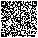 QR code with Wauchula Elementary contacts