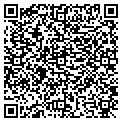 QR code with Pellegrino Holdings LLC contacts
