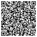 QR code with Group Excavating contacts