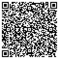 QR code with Trinity Mortgages & Investment contacts
