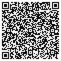 QR code with Wells & Drew Companies The contacts