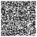 QR code with Seminole Chiropractic Center contacts