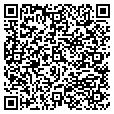 QR code with Riverside Bank contacts