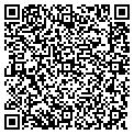QR code with Lee Johnson & Roosevelt Stugi contacts