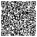 QR code with Signature Title Co contacts
