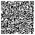 QR code with National Cleaning Service contacts