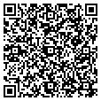QR code with Alamo Property Service contacts