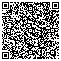 QR code with Delucia Anthony Jr DDS PA contacts