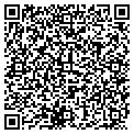 QR code with Aureus International contacts