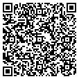 QR code with J C Co contacts