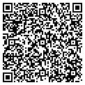 QR code with Fifer Heligman & Gomez contacts
