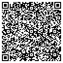 QR code with Greg Wright's Concrete Service contacts