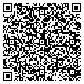 QR code with Mediterra Community Assn contacts