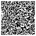 QR code with Russell Jamela K Real Est contacts