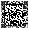 QR code with Fnf Stores Inc contacts