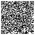 QR code with Shalom International Travel contacts
