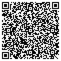 QR code with Santa Fe Baptist Church contacts