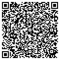 QR code with Fine Medical Service Inc contacts