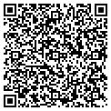 QR code with Catherine Sonaglia MD contacts