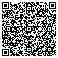 QR code with W C Paving Inc contacts