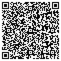 QR code with Eisenfeld Peppy H DPM contacts