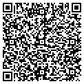 QR code with Genz Engineering Inc contacts