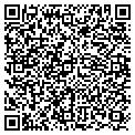 QR code with Health Foods For Life contacts