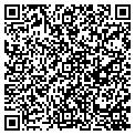 QR code with Nutrition Depot contacts