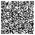 QR code with New Dimensions Plastic Surg contacts