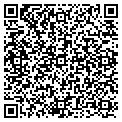 QR code with Charlotte County Jail contacts