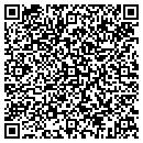 QR code with Central Florida Blood Bank Inc contacts