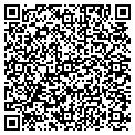 QR code with National Custom Fence contacts