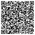 QR code with La Hacienda Hotel contacts