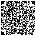 QR code with Clay Electric Co-Op contacts