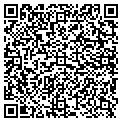 QR code with Miami Care Medical Center contacts