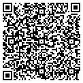 QR code with Lil People Learning Center contacts