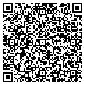 QR code with Rogelio P Javier MD contacts