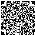 QR code with Strictly Entertainment Inc contacts