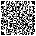 QR code with Padrino Limousine Service contacts