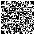 QR code with Rich Worldwide Inc contacts