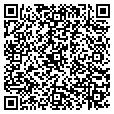 QR code with Boca Realty contacts