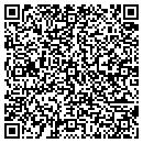 QR code with Universal American Mrtg Co LLC contacts
